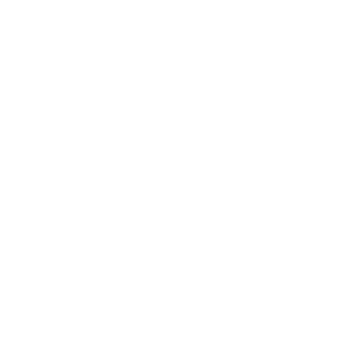 Todd Agnew - Official Website